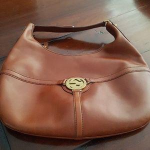 ♨️SALE♨️ Gucci Shoulder Bag
